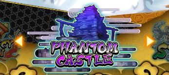 How to Play Phantom Castle | Naruto Blazing - GameA