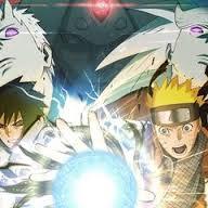 Best Way to Reroll | Naruto Blazing - GameA