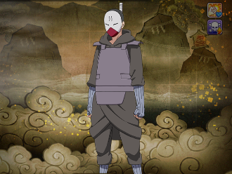 Naruto Shippūden Ultimate Ninja Storm 3  Wikipédia